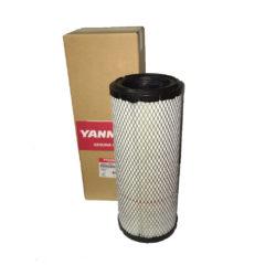 Yanmar 129062-12560 Filter