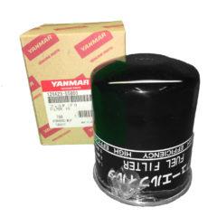 Yanmar 129A23-55800 Fuel Filter