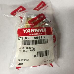 Yanmar Service Kit