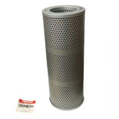Yanmar 172187-73730 Filter