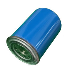 Yanmar 172527-73870 Hydraulic Return Filter