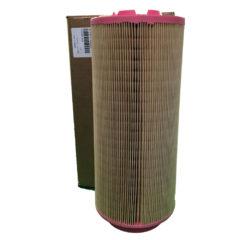 Yanmar 172551-02050 Filter