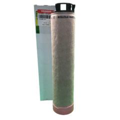 Yanmar 172551-02060 Filter