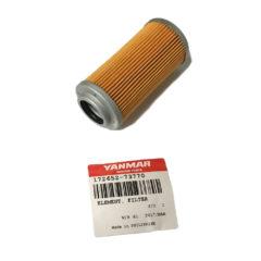 Yanmar 172652-73770 HST Filter