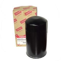Yanmar 198535-48080 Hydaulic Filter