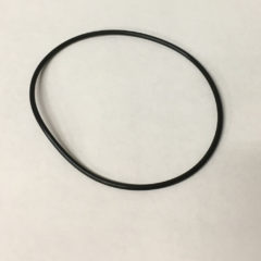 Yanmar 102103-55520 O-Ring