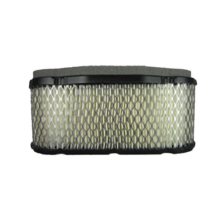 Kawasaki FH-C Tune-Up Kit OEM for FH601V-FH721V Standard Air Filter - Power  Tool Outfitters