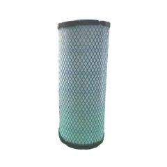Yanmar 129935-12520-01 Filter