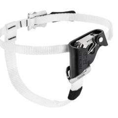 Petzl B02CLA PANTIN foot ascender left