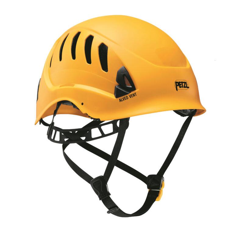 Petzl Arborist Helmet