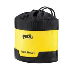 Petzl TOOLBAG POUCH