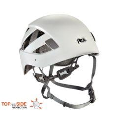 Petzl BOREO CLUB Helmet x4
