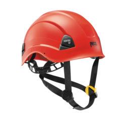 Petzl VERTEX ST Helmet