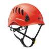 Petzl ALVEO VENT Helmet (discontinued)