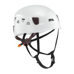 Petzl PANGA Helmet x4