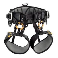 Petzl SEQUOIA SRT Harness
