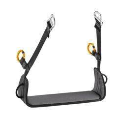 Petzl SEAT For VOLT Harness