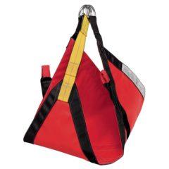 Petzl BERMUDE Rescue Triangle