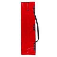 Petzl BAG For STRETCHER