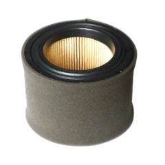 OEM Kawasaki 11029-0032 Air Filter for FJ180V – 11029-7023, 11029-0019