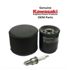 OEM Kawasaki Tune-Up Kit for FJ180V KAI