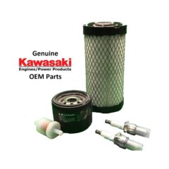 OEM Kawasaki Tune-Up Kit For FX481V, FX541V, FX600V