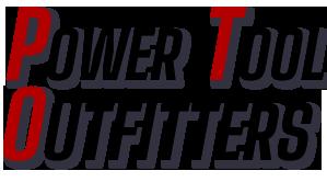 PTO-logo-20191023