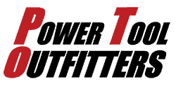 logo_PowerToolOutfitters