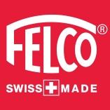 felco_logo