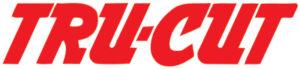Tru-Cut_Logo[1]