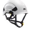 Petzl VERTEX Comfortable Helmet