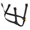 Petzl DUAL CHINSTRAP for VERTEX and STRATO helmets