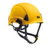 Petzl STRATO®Lightweight helmet