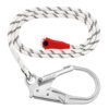 Petzl GRILLON MGO Replacement ROPE