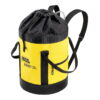 Petzl BUCKET Bag Fabric pack