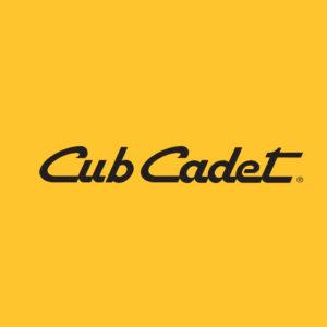 cub-cadet-resize[1]