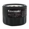 Kawasaki 49065-0721 / 49065-7007 OEM Oil Filter
