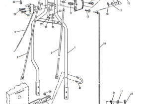 tru-cut-c25-c27-handle