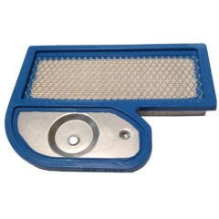 Kawasaki 11013-7002 OEM Air Filter