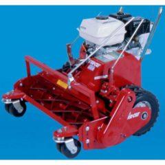 Tru-Cut C27-H-7 Commercial Reel Mower 5.5 HP Honda