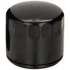 KOHLER 12 050 01-S Engine Oil Filter For CH18 – CH25 And CV18 – CV25