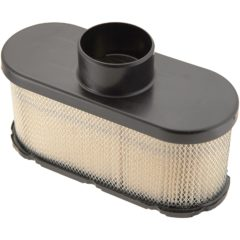 Kawasaki 11013-0752 OEM Air Filter