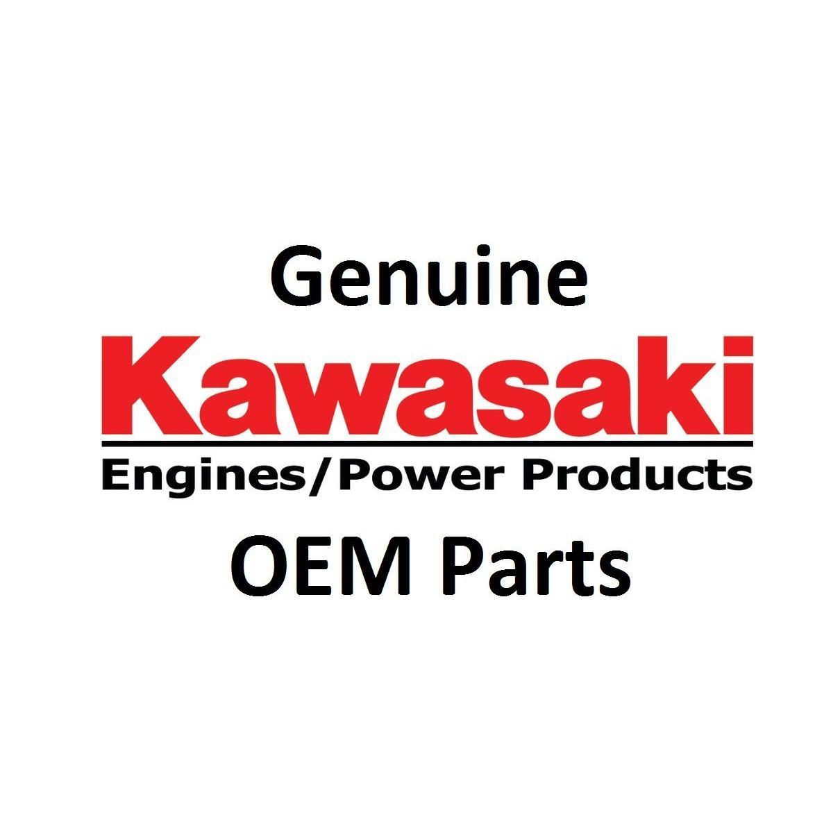 kawasaki 49019-0027 oem fuel filter