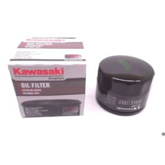 Kawasaki 49065-7010 OEM Oil Filter
