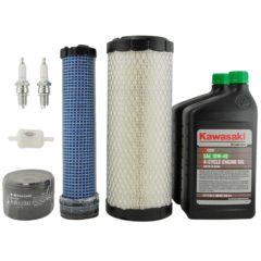 Kawasaki FX-B Tune-Up Kit For FX651V-FX730V