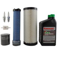 Kawasaki FX-D Tune-Up Kit for FX921V-1000V