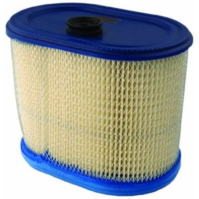 AIR FILTER, BRIGGS – Oregon 30-135 Replacement for Briggs & Stratton 695302